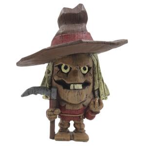 FOCO DC Comics - Scarecrow Eekeez Figurine