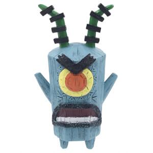 FOCO Spongebob Squarepants - Plankton Eekeez Figurine