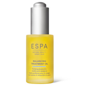 ESPA Balancing Treatment Oil 30ml