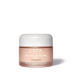 ESPA Tri-Active Lift and Firm Mask 55ml
