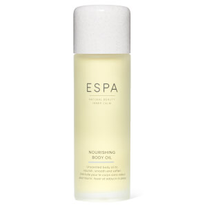ESPA Deeply Nourishing Body Oil 100ml