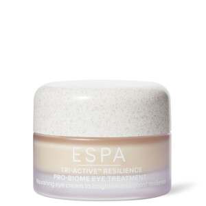 ESPA Tri-Active Resilience ProBiome Eye Cream