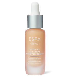Tri-Active Lift & Firm Intensive Eye Serum