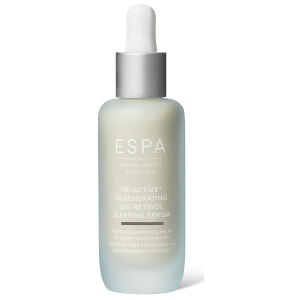 ESPA Tri-Active Regenerating Bio Retinol Sleeping Concentrate