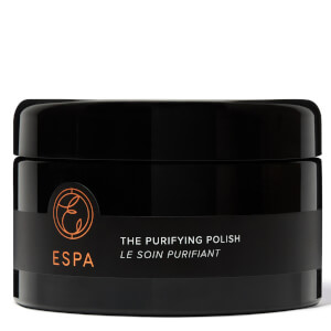 ESPA Modern Alchemy Purifying Polish 180ml