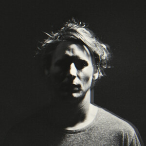 Ben Howard - I Forget Where We Were LP Set