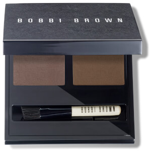 Bobbi Brown Brow Kit - Dark 3g