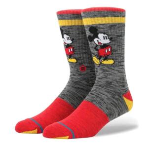 Stance Disney Vintage (Mickey) Socks