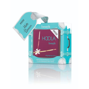 benefit Hoola Stocking Stuffer Set