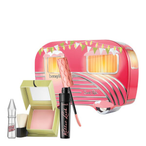 benefit Sweet Ride Set (Worth £59.00)