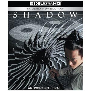 Shadow - 4K Ultra HD (Includes Blu-ray)