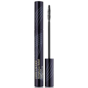 Estée Lauder Sumptuous Rebel Length + Lift Mascara 8ml