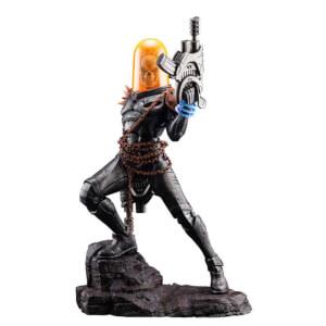 Kotobukiya Cosmic Ghost Rider ArtFX Premier Statue