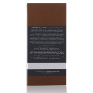 American Crew Cooling Shave Cream 100ml: Image 4