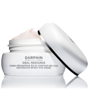 Darphin Ideal Resource Restorative Bright Eye Cream 15ml