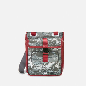 Eastpak X White Mountaineering Men's Musette Bag - WM Mountain