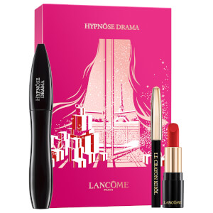 Lancôme Hypnôse Drama Eye Makeup Gift Set