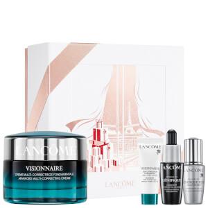 Lancôme Visionnaire Skincare Gift Set