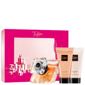 Lancôme Tresor Eau de Parfum 30ml Gift Set (Worth £133.00)