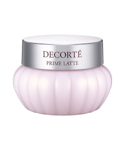 Decorté Prime Latte Essential Concentrate Cream 1.5oz