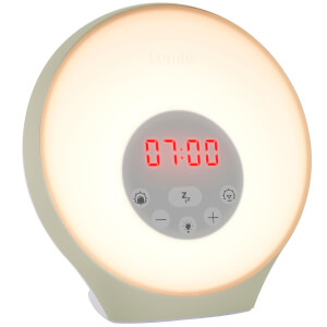 Lumie Sunrise Alarm