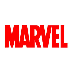 Marvel Mystery Collector's Box