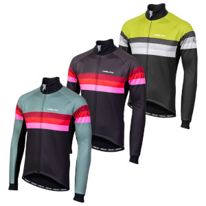Nalini Crit Warm 2.0 Jacket
