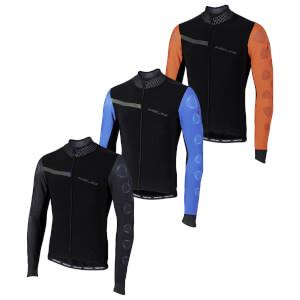 Nalini Pro Gara 2.0 Long Sleeve Jersey