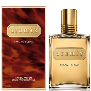 Aramis Special Blend 110ml