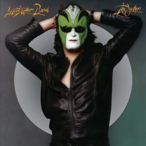 Steve Miller - The Joker LP