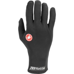 Castelli Perfetto RoS Gloves - Black