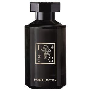 Le Couvent des Minimes Remarkable Perfumes - Fort Royal 10ml