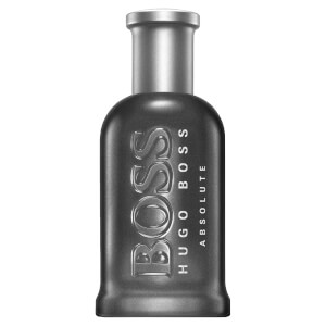 Hugo Boss BOSS Bottled Absolute Eau de Parfum (Various Sizes)