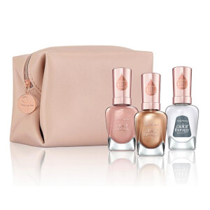 Sally Hansen From Day to Night Gift Set