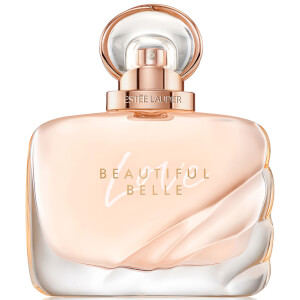 Estée Lauder Beautiful Belle Love Eau de Parfum Spray (Various Sizes)