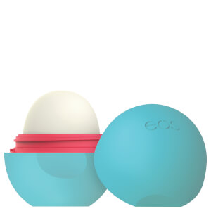 EOS Smooth Sphere Vanilla Mint Lip Balm 7g