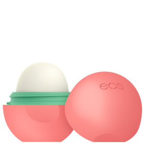 EOS Smooth Sphere Organic Honey Lip Balm 7g