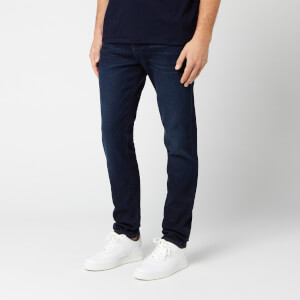 True Religion Men's Rocco Stretch Jeans - DK Passage