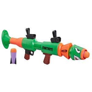 Hasbro Nerf Fortnite RL Blaster