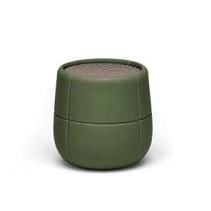 Lexon MINO X Water Resistant Bluetooth Speaker - Khaki