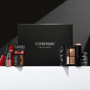 NARS Beauty Box (Edizione Limitata)
