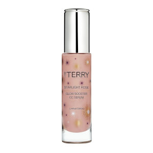 By Terry Starlight Rose CC Serum - Starlight Rose