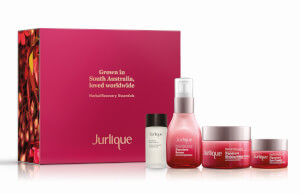 Jurlique Herbal Recovery Set (Worth £160.00)