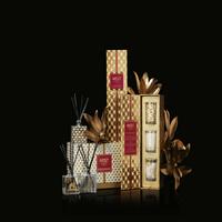 NEST Fragrances Festive Petite Diffuser Set Trio