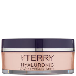 By Terry Hyaluronic Tinted Hydra-Powder 10g (Various Shades)