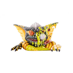 Mondo Gremlins Melting Stripe Mondoid Vinyl Figure