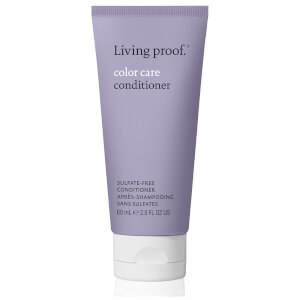 Living Proof Color Care Conditioner 60ml