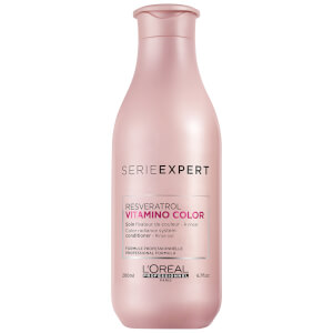 L'Oréal Professionnel Serie Expert Vitamino Color Conditioner 200ml