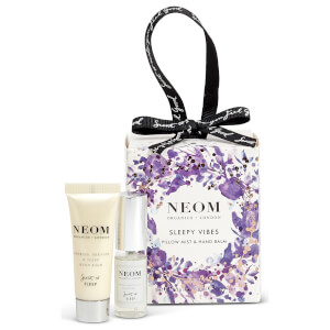 Neom Sleepy Vibes