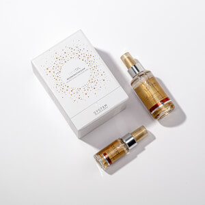 System Professional Luxe Oil Duo Christmas Gift Set